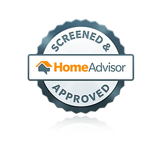 home-advisor-landscaping-logo-desktop.pn