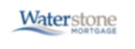 Waterstone_Mortgage_Logo_0.png
