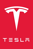 tesla-motors-logo-png-transparent.png
