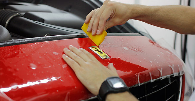 0604-xpel-paint-protection-film.jpg