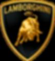 lamborghini_PNG10709.png