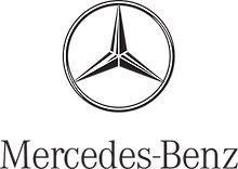 Mercedes-Benz_logo_transparent.png