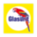 glasurit-logo-vector.png