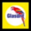 glasurit-logo-vector.png