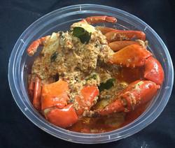 crabs_edited
