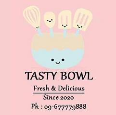 Tasty Bowl.PNG