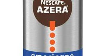 Nescafé Azera Americano Decaff Instant Coffee 100g