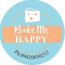 Bake me Happy.jpg