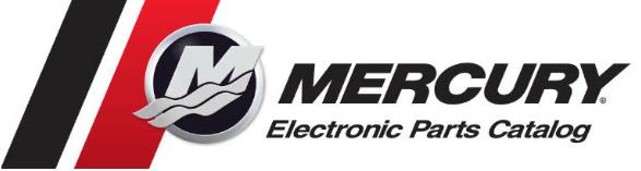 Mercury Parts.png