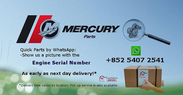 MercuryPartsFind_FB Cover_1.2.jpg