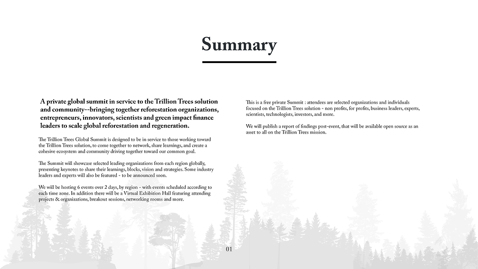 Trillion Trees Summit Deck_Page_02.png