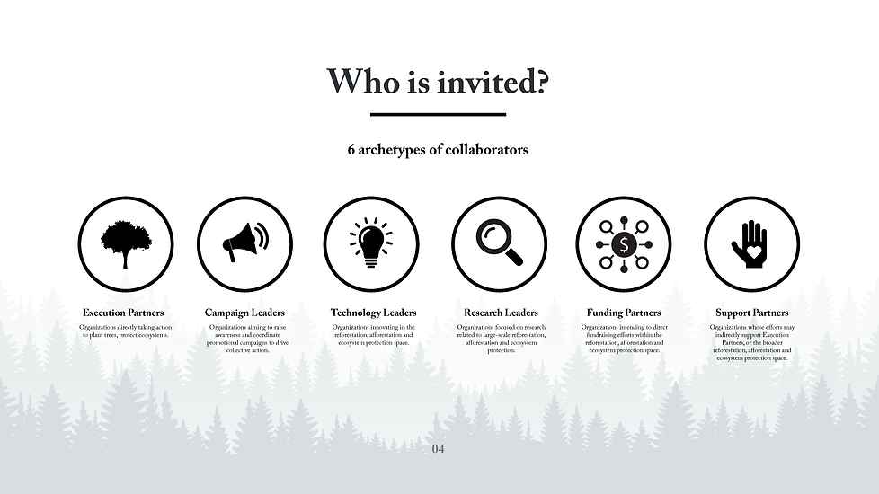 Trillion Trees Summit Deck_Page_05.png