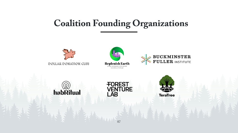 Trillion Trees Summit Deck_Page_08.png