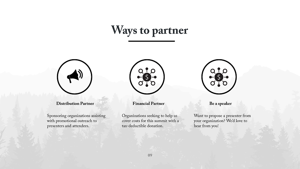 Trillion Trees Summit Deck_Page_10.png