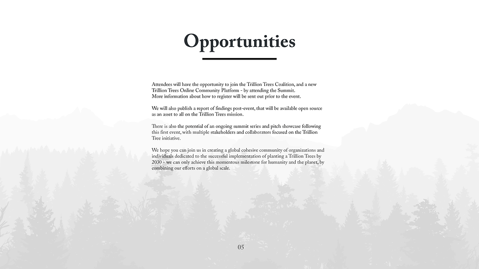 Trillion Trees Summit Deck_Page_06.png