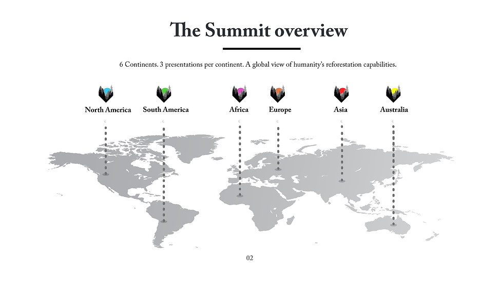 Trillion Trees Summit Deck_Page_03.png