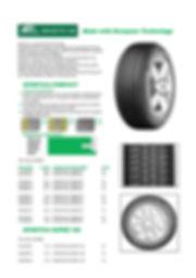 Sportiva Info 1.jpg