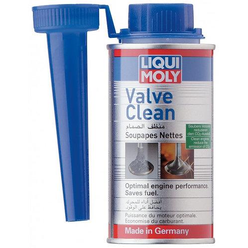 Liqui Moly ValveClean 150ml