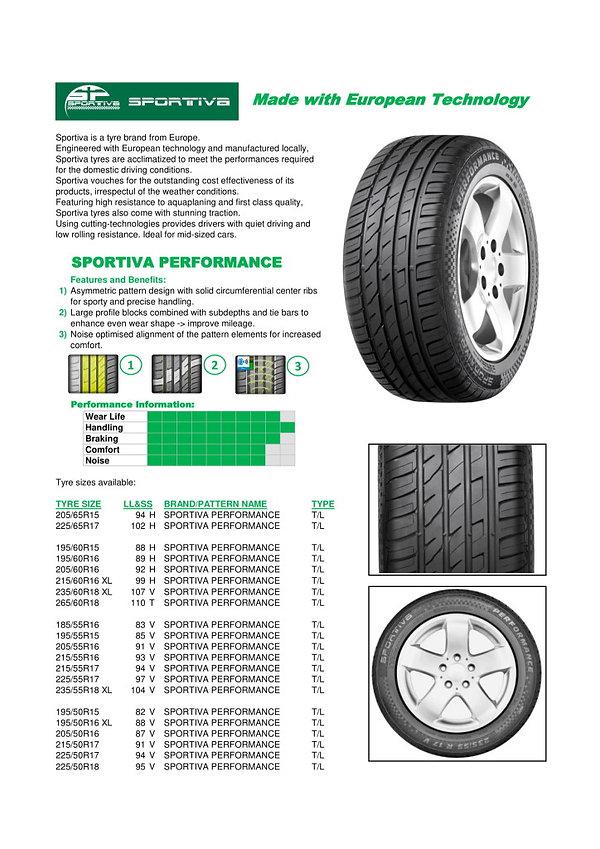 Sportiva Info 2.jpg