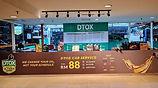 DTOX Empire.JPG