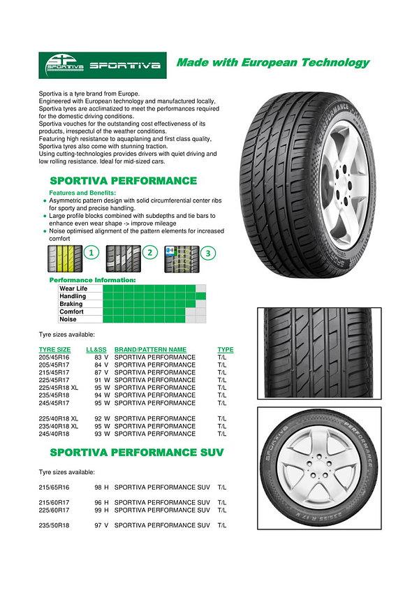 Sportiva Info 3.jpg