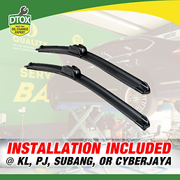 starke wipers with installation.png
