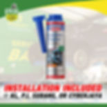 Injection Cleaner.jpg