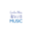 CB.Logo.FA-01.png