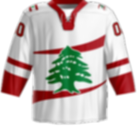 WhiteJersey.png