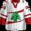 Thumbnail: Official - Team Lebanon Hockey Jersey