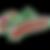 Logo Knights.jpg
