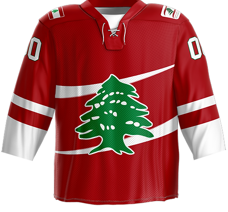 RedJersey.png