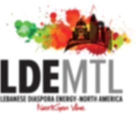 Logo LDE.jpg