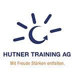 hutner logo.jpg