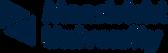 UM logo.png
