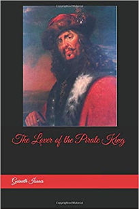 Lover of the Pirate King book cover.jpg
