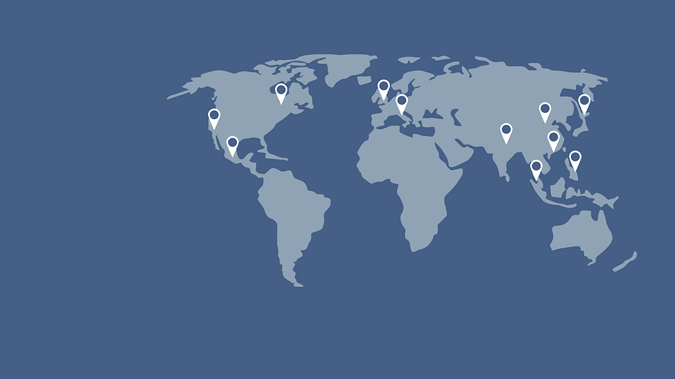 Blue and Grey World Map.png