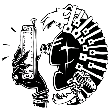 Harmonickel_logo_tronche_noir-transparen