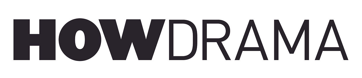 HOWDRAMA_logo.jpg