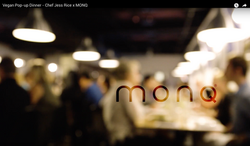 MONQ Interview