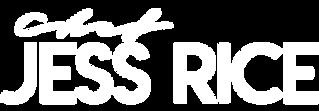 privatechef_jessrice_logo.png