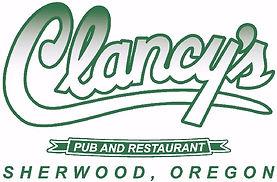 clancys logo.jpg
