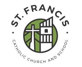 SF-_Logo-1.jpg