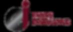 evans-insurance-agency logo.png