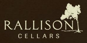 Rallison Cellars Logo.PNG