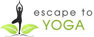 Escape to Yoga logo.jpg