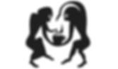 Symposium Logo.PNG