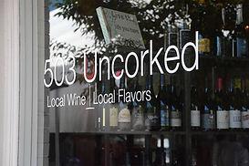503 Uncorked logo.jpg
