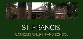 St Francis Logo 1.PNG