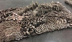 Mosaic Arts Loft
